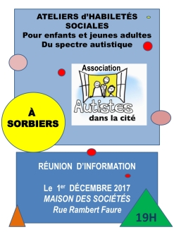 réunion hab soc 1er Dec