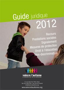 guide_juridique_2012-1