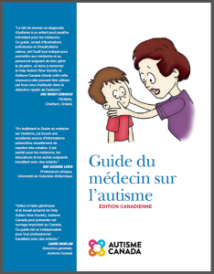 PhysicianHandbookCover_FR-234x300