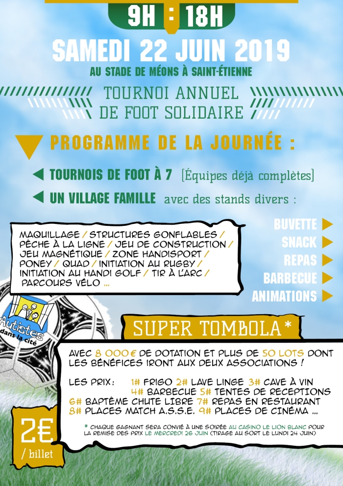 Programe_Football_19