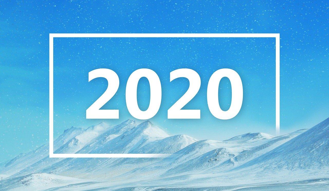 new-years-greetings-4663189_1280